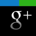 Como-Criar-Conta-no-Google-Plus