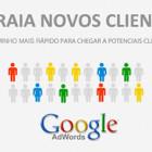 Como criar Anuncio no Google Adwords