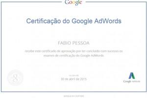 certificacao-do-google-adwords