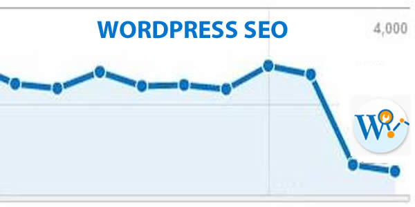 wordpress-SEO-por-FabioPessoa